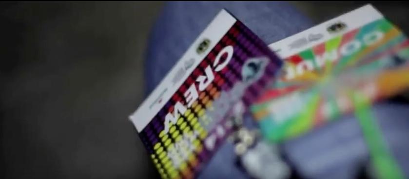 Edizione 2014 – 6° Edizione
