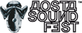 Aosta Sound Fest